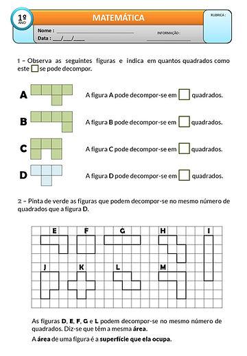 2 - Área 1_page-0001.jpg
