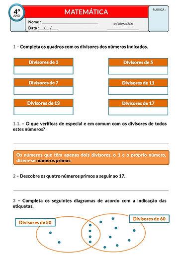 5 - Divisão inteira_page-0003.jpg