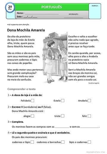 12 - Texto - Dona mochila amarela_page-0