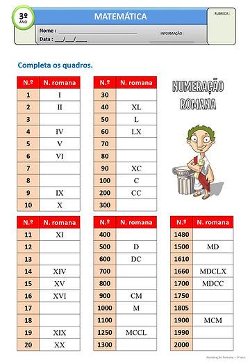 2 - Numeração Romana_page-0005.jpg