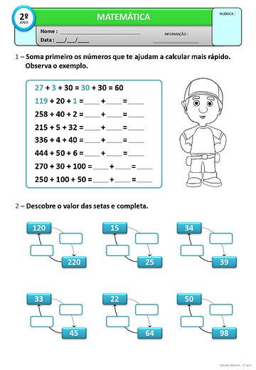 4_mat2_Cálculo Mental II-12_page-0001.jp