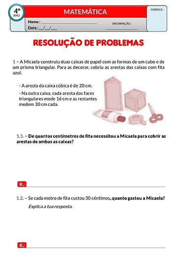 Resolução de problemas18_page-0001.jpg