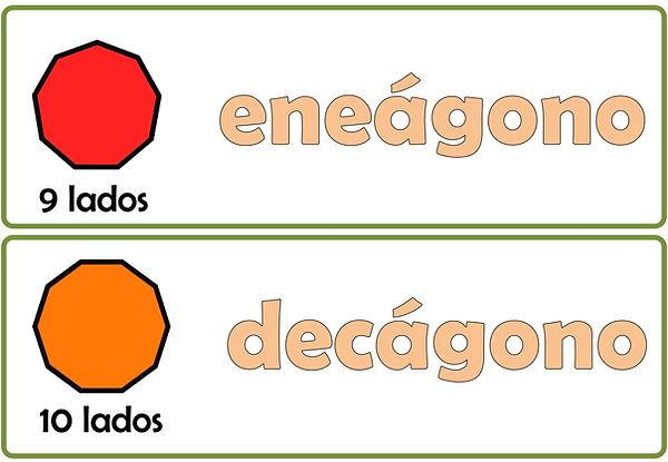 Figura Geométricas_page-0002.jpg