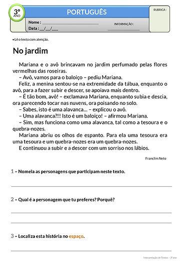 14 - No jardim_page-0001.jpg