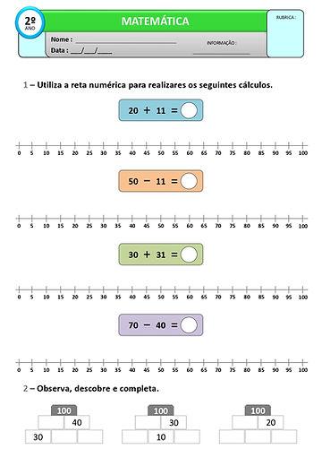 2_mat2_A centena_4_page-0001.jpg