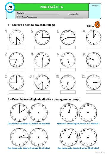 O tempo I_page-0006.jpg