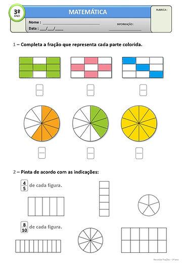 6 - Recordar frações_page-0004.jpg