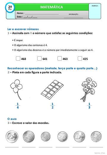 6 - Mixórdia de exercícios_page-0008.jpg