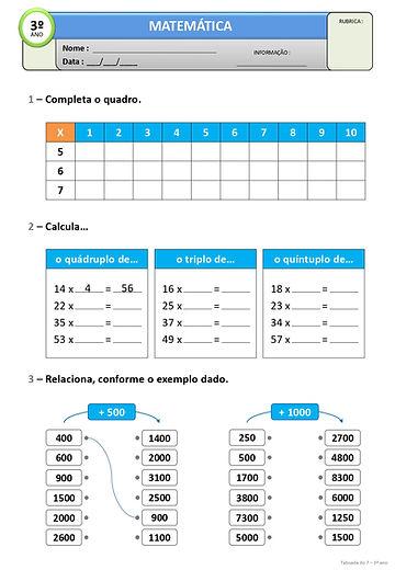 10 - Tabuada do 7_page-0003.jpg