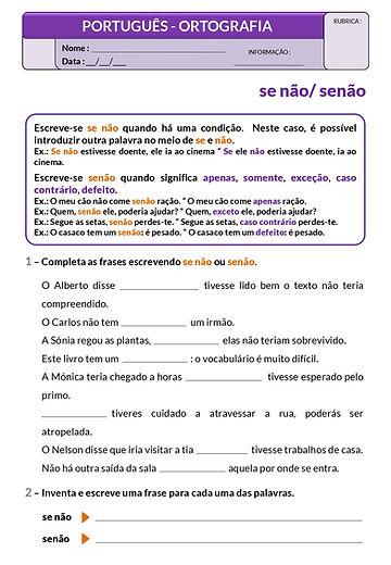 5 - Ortografia - se não, senão_page-0001