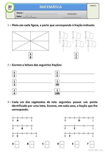 6 - Recordar frações_page-0002.jpg
