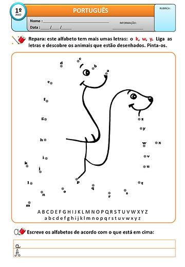 O alfabeto 21_page-0001.jpg