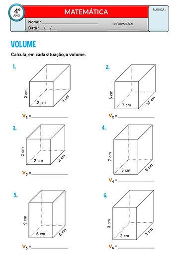 Volume8_page-0001.jpg