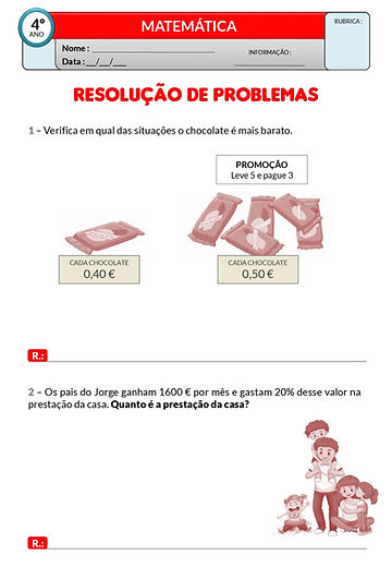 Resolução de problemas29_page-0001.jpg