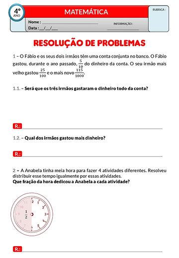 Resolução de problemas36_page-0001.jpg
