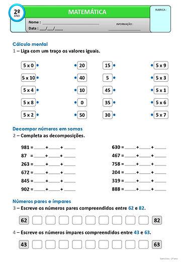5 - Mixórdia de exercícios 6.jpg