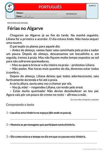 Texto 3 - Férias no Algarve_page-0001.jp