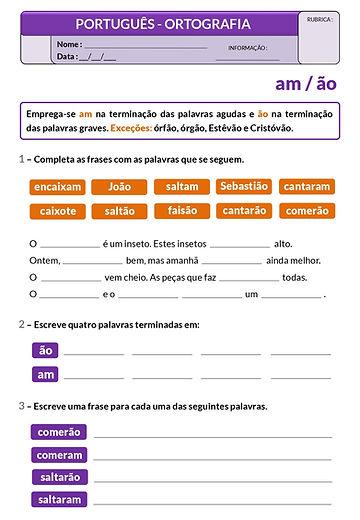 7 - Ortografia - am, ão_page-0001.jpg