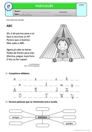 1 -Texto - ABC_page-0001.jpg