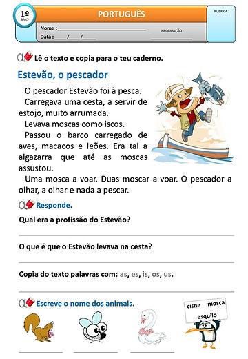 Texto 30 - Estevão, o pescador_page-0001