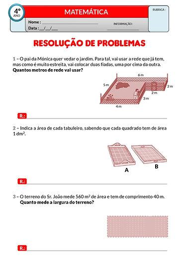 Resolução de problemas14_page-0001.jpg