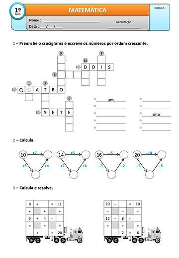 1mat_n20_rev_7_page-0001.jpg