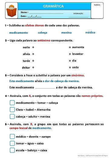 Exercícios Gramaticais III_page-0001.jpg