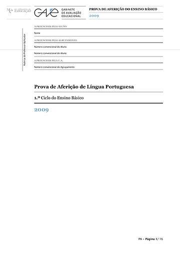 pa_lpo_2009_page-0001.jpg
