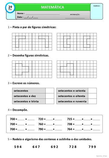 4 - Mixórdia de exercícios 5.jpg