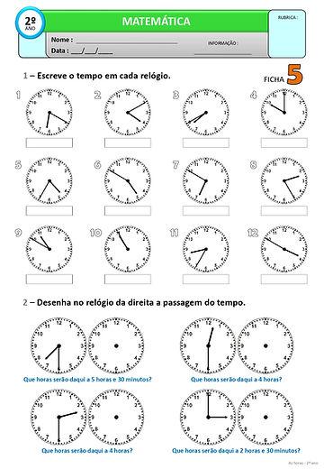O tempo I_page-0005.jpg