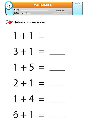 1 - Operações até 10_5_page-0001.jpg