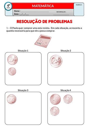 Resolução de problemas24_page-0001.jpg
