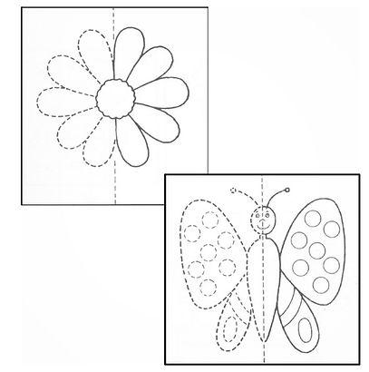 grafismos VIII.jpg