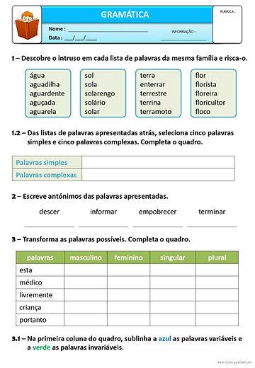 Exercícios Gramaticais V_page-0002.jpg