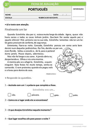 Trimestral - 2.º Período - 1_page-0001.j
