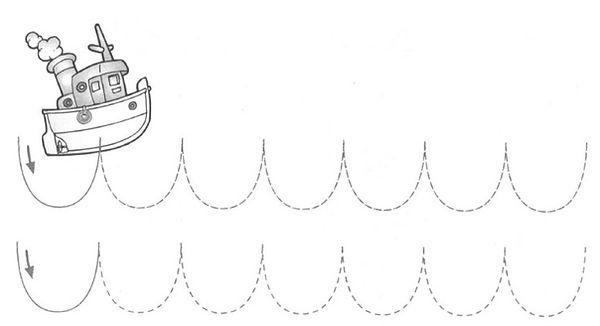 grafismos VII.jpg