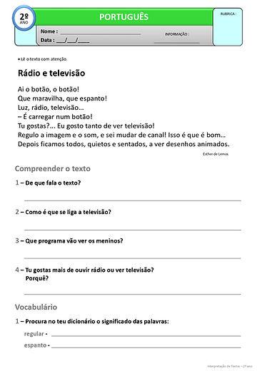 51 - Texto - Rádio e televisão_page-0001
