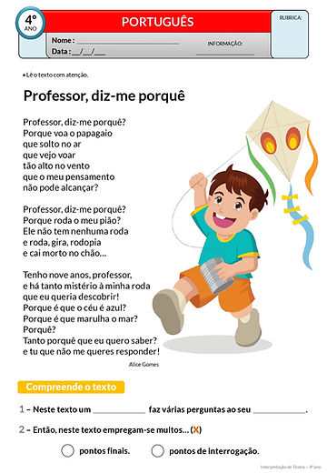 Texto 24 - Professor, diz-me porquê_page