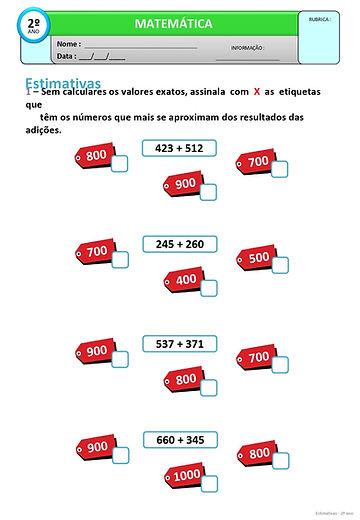 7_mat2_Estimativas-4_page-0001.jpg