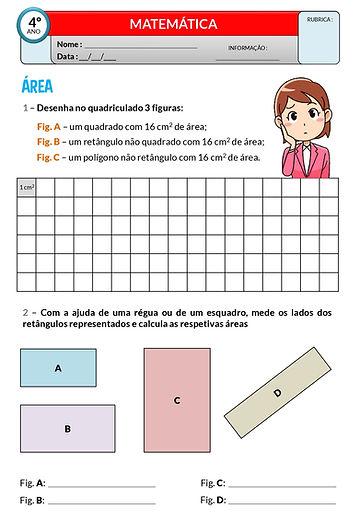 Área2_page-0001.jpg