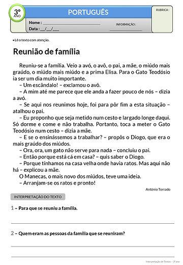 22 - Reunião de família_page-0001.jpg