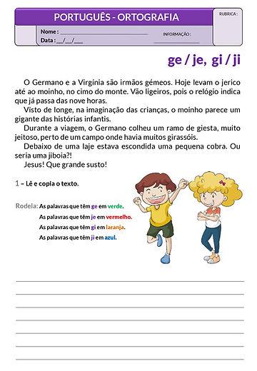 12 - Ortografia - ge, gi, je, ji_page-00