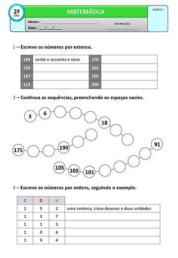 2_mat2_A centena_3_page-0001.jpg