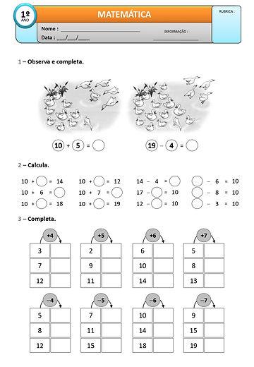 1mat_n20_rev_9_page-0001.jpg