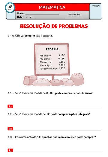Resolução de problemas27_page-0001.jpg