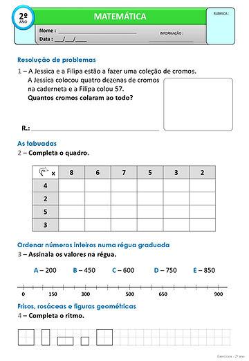 5 - Mixórdia de exercícios 2.jpg