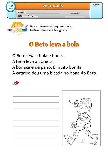Texto 11 - O Beto leva a bola_page-0001.