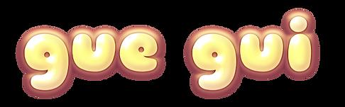 gue-gui.png