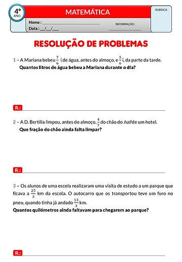Resolução de problemas34_page-0001.jpg