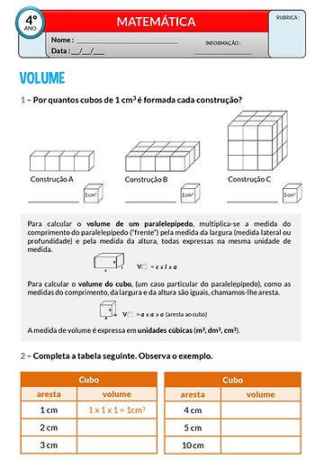Volume1_page-0001.jpg